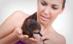 cabelo 300x180 - Qual é o melhor tratamento para seus cabelos?